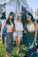 Style Me Tink AND Minnie Style x Coachella #10