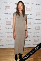 NY Academy of Art's Tribeca Ball to Honor Peter Brant 2015 #73