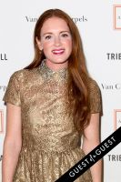 NY Academy of Art's Tribeca Ball to Honor Peter Brant 2015 #86