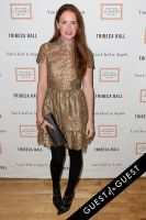 NY Academy of Art's Tribeca Ball to Honor Peter Brant 2015 #87