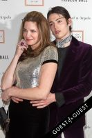 NY Academy of Art's Tribeca Ball to Honor Peter Brant 2015 #89