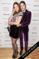 NY Academy of Art's Tribeca Ball to Honor Peter Brant 2015 #90