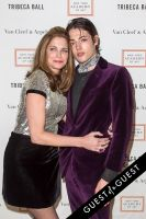 NY Academy of Art's Tribeca Ball to Honor Peter Brant 2015 #91