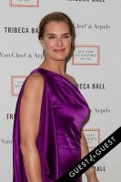 NY Academy of Art's Tribeca Ball to Honor Peter Brant 2015 #104