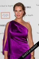 NY Academy of Art's Tribeca Ball to Honor Peter Brant 2015 #105