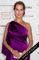 NY Academy of Art's Tribeca Ball to Honor Peter Brant 2015 #106