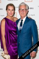 NY Academy of Art's Tribeca Ball to Honor Peter Brant 2015 #107