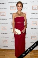 NY Academy of Art's Tribeca Ball to Honor Peter Brant 2015 #110