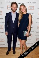 NY Academy of Art's Tribeca Ball to Honor Peter Brant 2015 #111