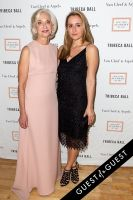 NY Academy of Art's Tribeca Ball to Honor Peter Brant 2015 #121