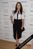 NY Academy of Art's Tribeca Ball to Honor Peter Brant 2015 #131