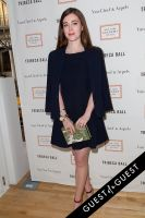 NY Academy of Art's Tribeca Ball to Honor Peter Brant 2015 #134