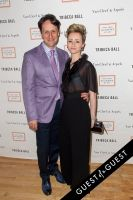 NY Academy of Art's Tribeca Ball to Honor Peter Brant 2015 #136