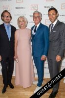 NY Academy of Art's Tribeca Ball to Honor Peter Brant 2015 #137