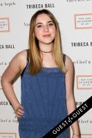 NY Academy of Art's Tribeca Ball to Honor Peter Brant 2015 #142