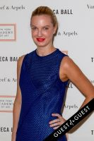 NY Academy of Art's Tribeca Ball to Honor Peter Brant 2015 #148