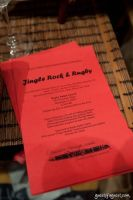 Jingle Rock and Rugby #93