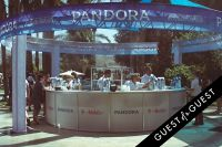 Pandora Indio Invasion Un-leashed By T-Mobile Featuring Questlove #1