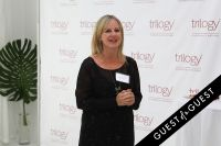 Discover Trilogy Press Launch #68