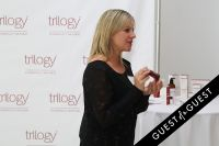 Discover Trilogy Press Launch #72