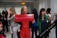 Discover Trilogy Press Launch #115