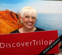 Discover Trilogy Press Launch #120