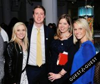 Public Art Fund 2015 Spring Benefit After Party #11