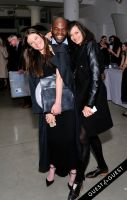 Public Art Fund 2015 Spring Benefit After Party #13