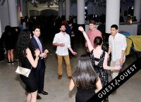 Public Art Fund 2015 Spring Benefit After Party #25