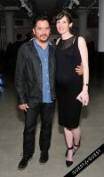 Public Art Fund 2015 Spring Benefit After Party #28