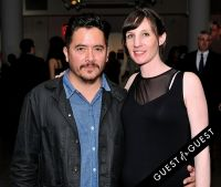Public Art Fund 2015 Spring Benefit After Party #29