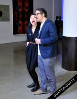 Public Art Fund 2015 Spring Benefit After Party #33