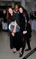 Public Art Fund 2015 Spring Benefit After Party #38