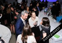 Public Art Fund 2015 Spring Benefit After Party #41