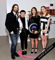 Public Art Fund 2015 Spring Benefit After Party #55