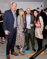 Public Art Fund 2015 Spring Benefit After Party #57