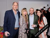 Public Art Fund 2015 Spring Benefit After Party #58