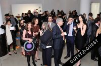 Public Art Fund 2015 Spring Benefit After Party #74