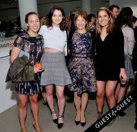 Public Art Fund 2015 Spring Benefit After Party #78