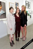 Public Art Fund 2015 Spring Benefit After Party #86