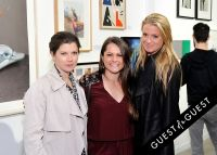 Public Art Fund 2015 Spring Benefit After Party #87