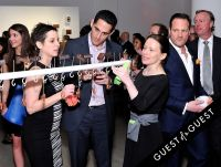 Public Art Fund 2015 Spring Benefit After Party #94