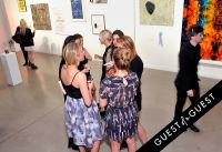 Public Art Fund 2015 Spring Benefit After Party #97