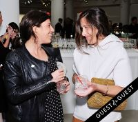 Public Art Fund 2015 Spring Benefit After Party #99