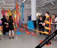 Public Art Fund 2015 Spring Benefit After Party #107