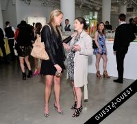 Public Art Fund 2015 Spring Benefit After Party #108