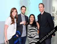 Public Art Fund 2015 Spring Benefit After Party #123