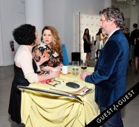 Public Art Fund 2015 Spring Benefit After Party #124