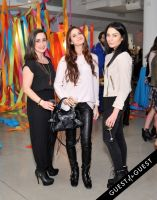 Public Art Fund 2015 Spring Benefit After Party #125