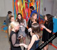 Public Art Fund 2015 Spring Benefit After Party #127